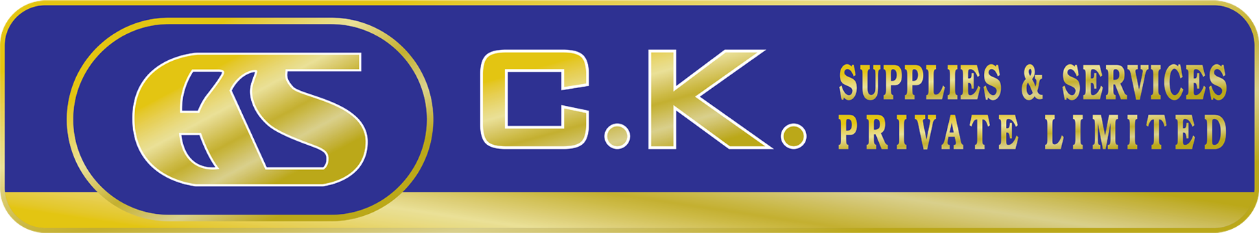C K Supplies & Services Pte Ltd